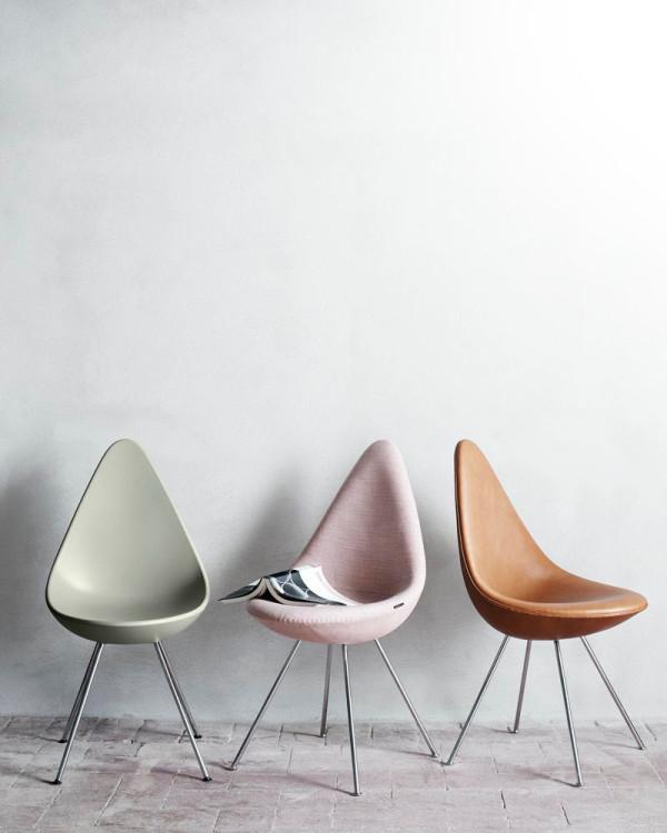 drop-chair-fritz-hansen-group