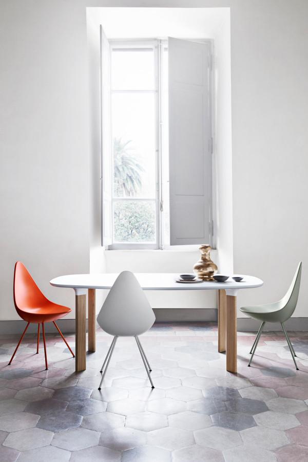 drop-chair-fritz-hansen-lifestyle