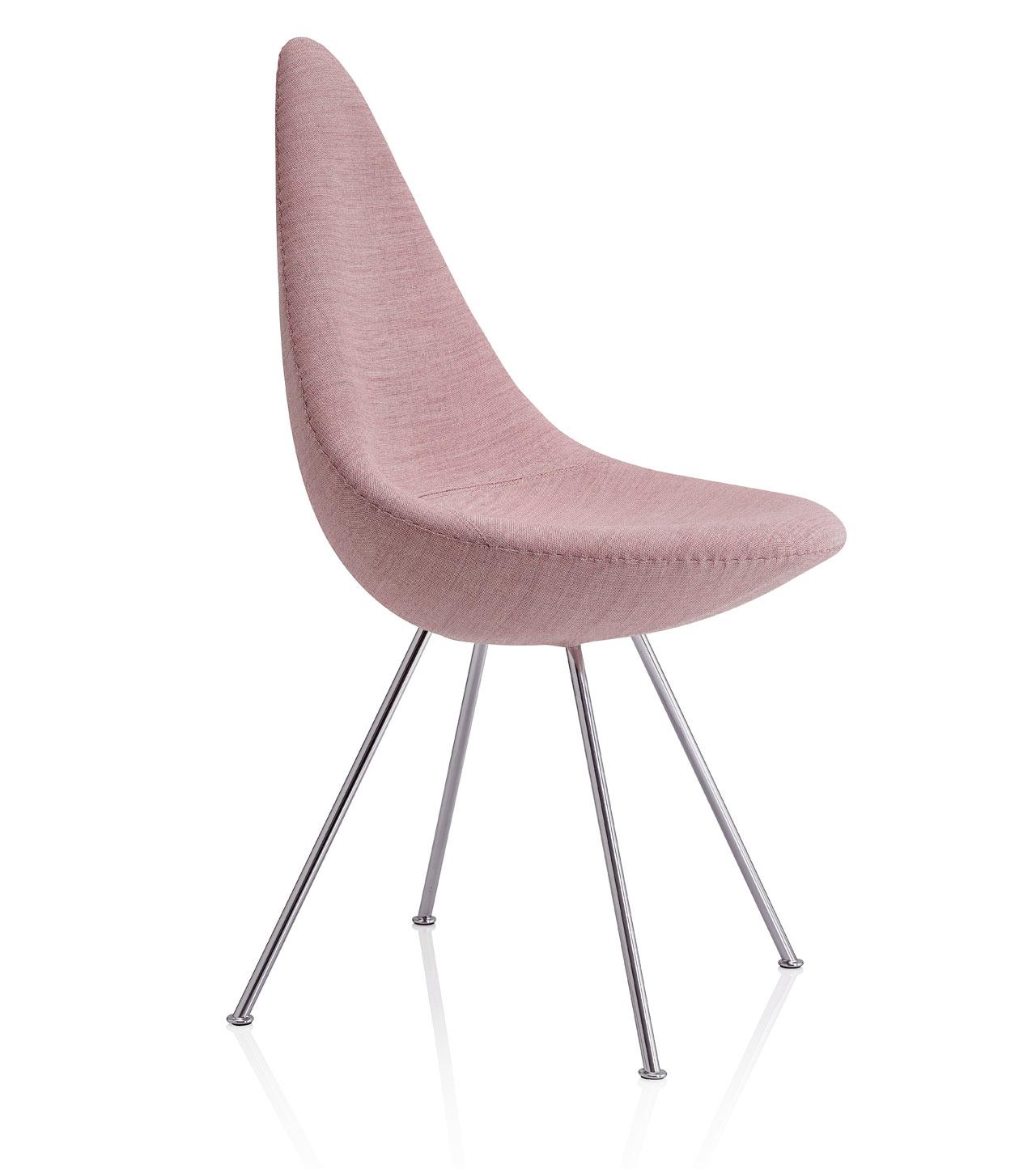 drop-chair-fritz-hansen-upholstered