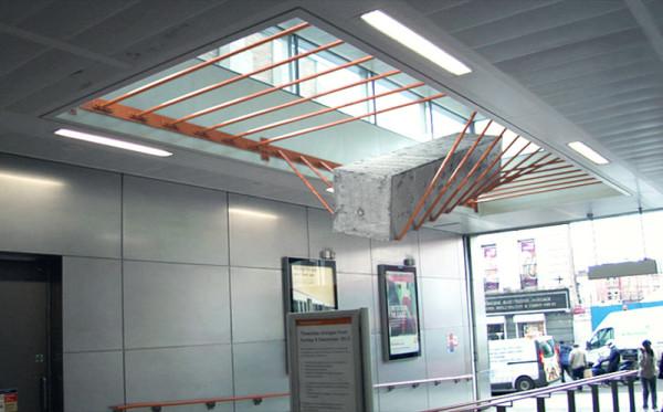 elasticity_sculpture-Fabrice-Le-Nezet-2