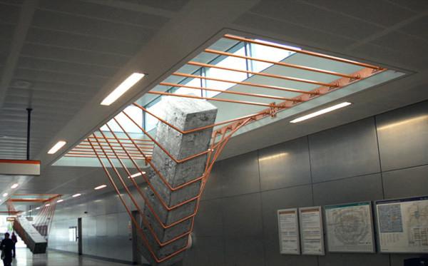 elasticity_sculpture-Fabrice-Le-Nezet-3