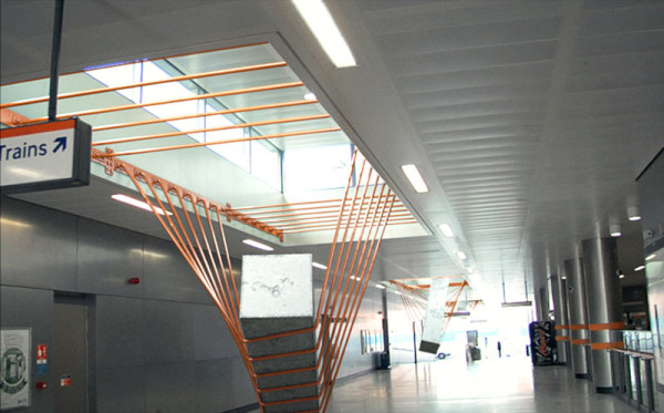 elasticity_sculpture-Fabrice-Le-Nezet-4