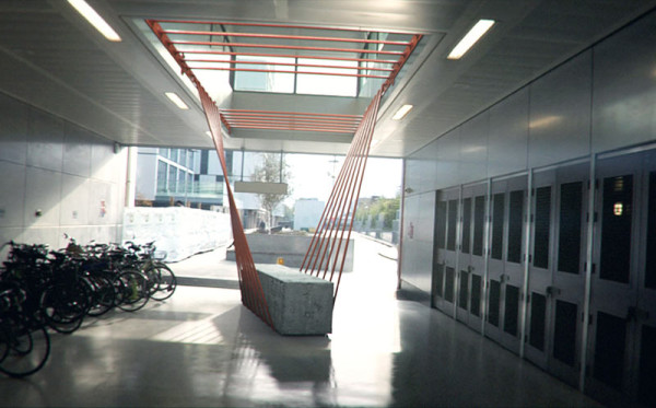 elasticity_sculpture-Fabrice-Le-Nezet-5
