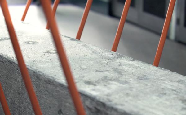 elasticity_sculpture-Fabrice-Le-Nezet-6