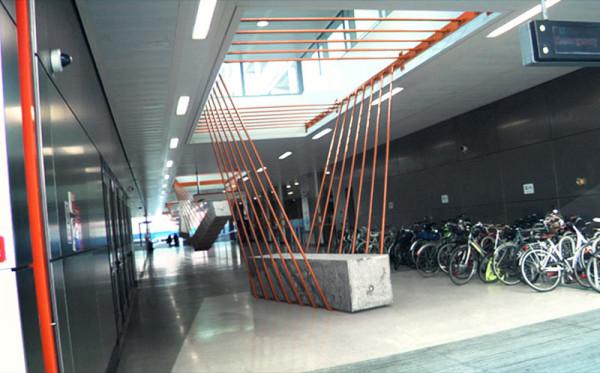 elasticity_sculpture-Fabrice-Le-Nezet-8