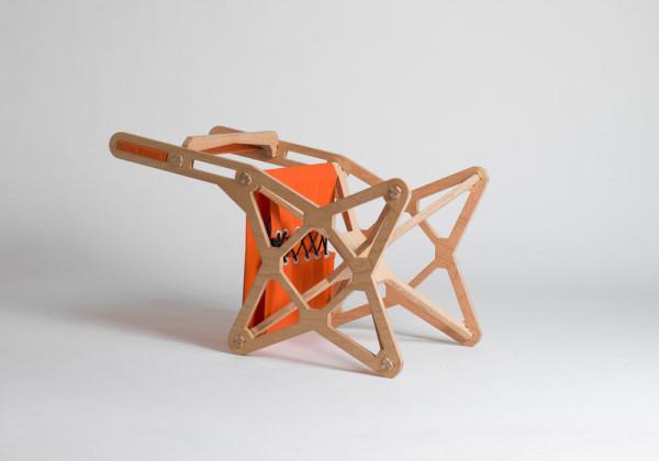 electron-chair-bottom