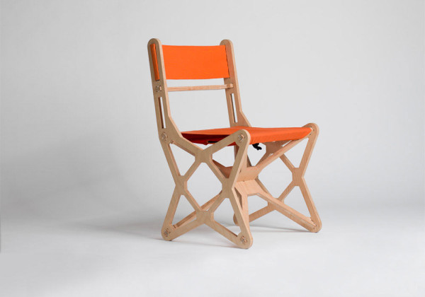 electron-chair-side-2