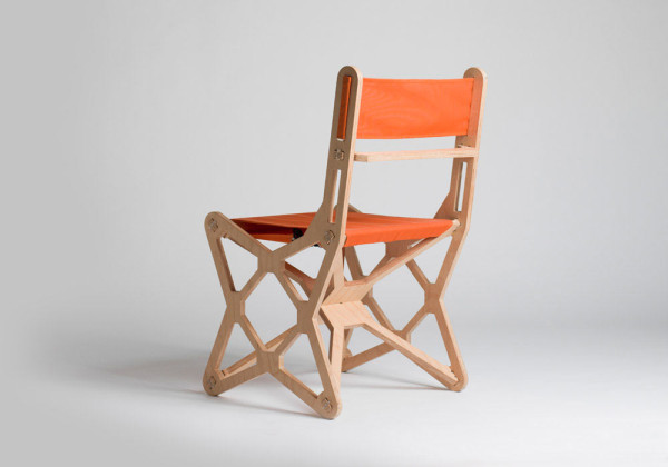 electron-chair-side-3