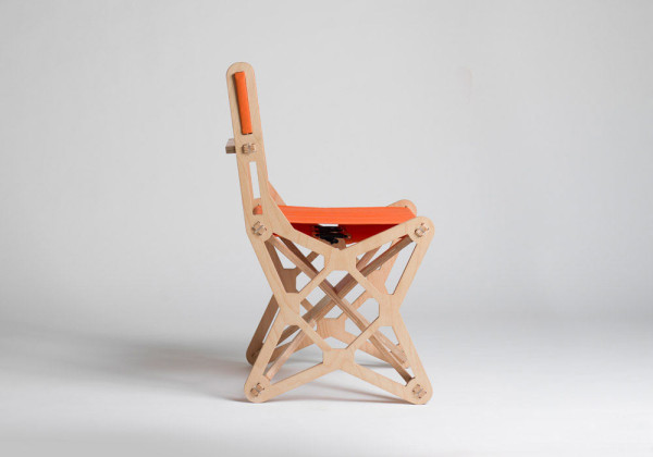 electron-chair-side