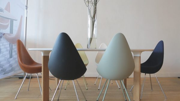 fritz-hansen-drop-chair