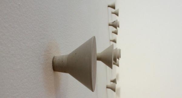 funnel-hooks