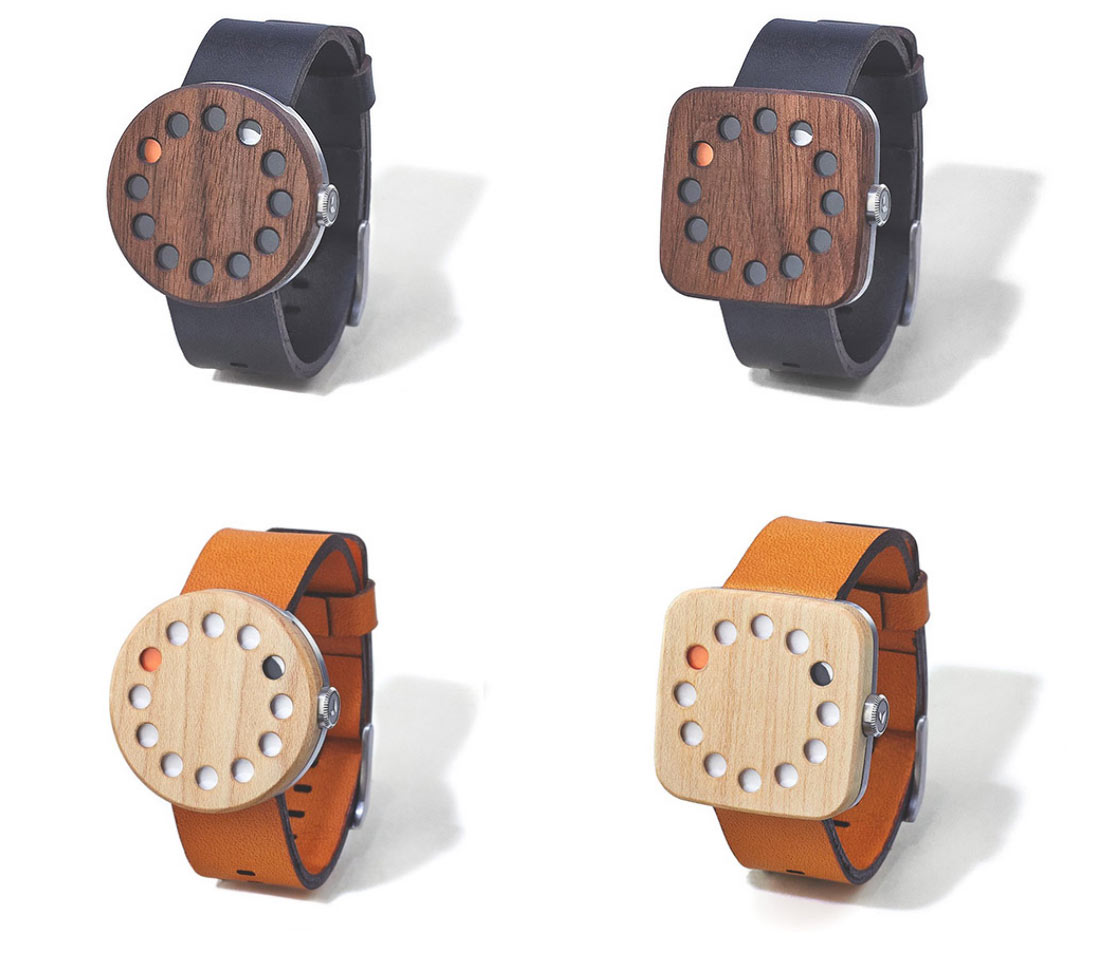 grovemade-wooden-watch-options