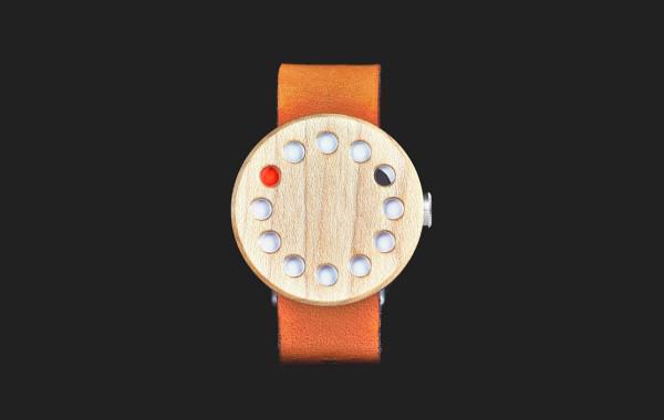 grovemade-wooden-watch-orange