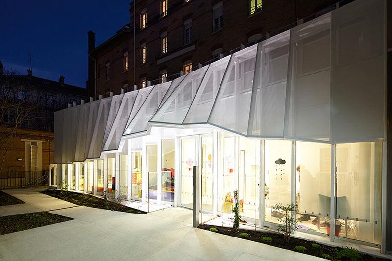 h2o-architectes_Creche-Epee-Bois_02