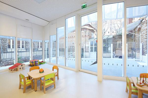 h2o-architectes_Creche-Epee-Bois_03