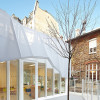 h2o-architectes_Creche-Epee-Bois_04