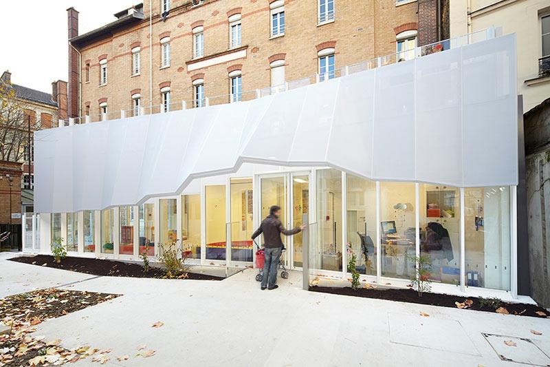 h2o-architectes_Creche-Epee-Bois_06