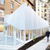 h2o-architectes_Creche-Epee-Bois_07
