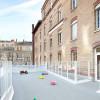 h2o-architectes_Creche-Epee-Bois_08