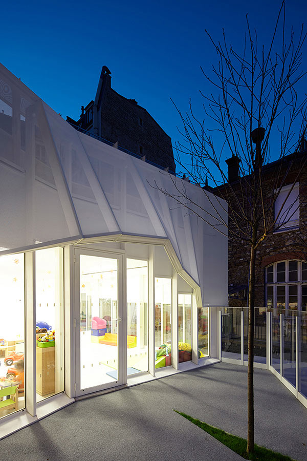 h2o-architectes_Creche-Epee-Bois_09