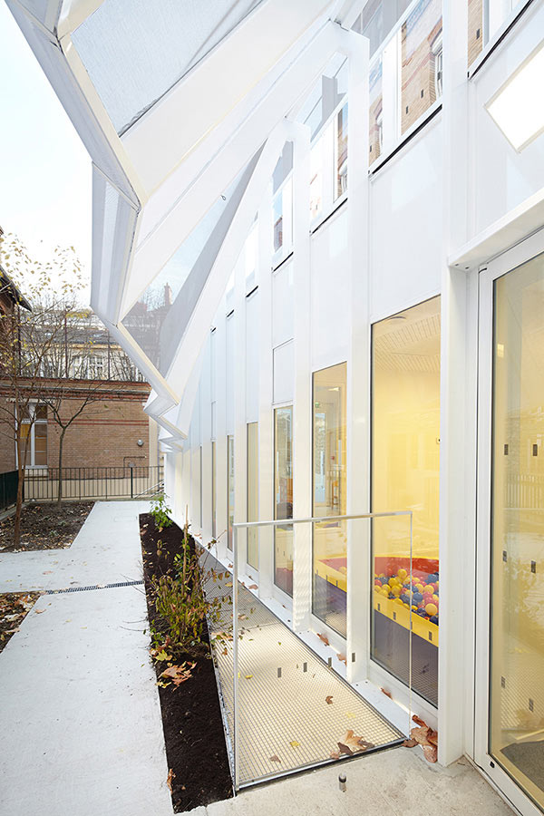 h2o-architectes_Creche-Epee-Bois_10