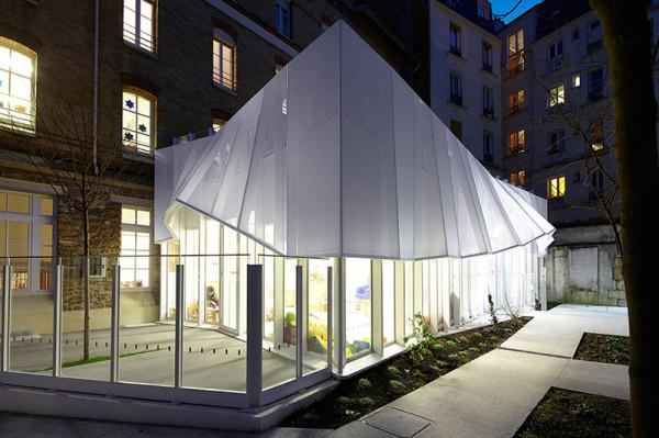 h2o-architectes_Creche-Epee-Bois_11