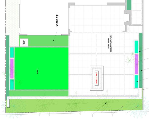house-milk-sd-backyard-plan