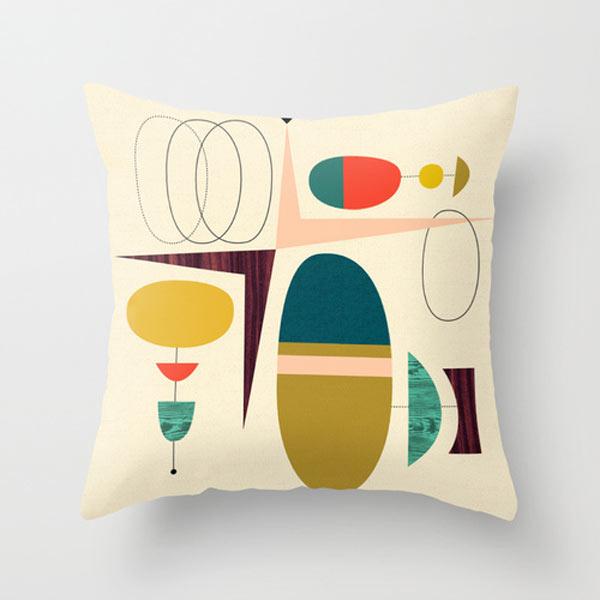 jenn-ski-midcentury-shapes-pillow