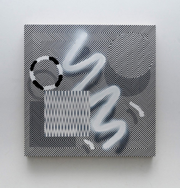 johnny-abrahams-painting-opart-wow