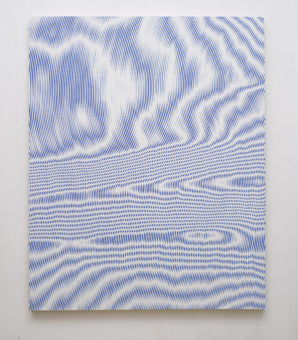 johnny-abrahams-painting-reductive-graphic-silk-5