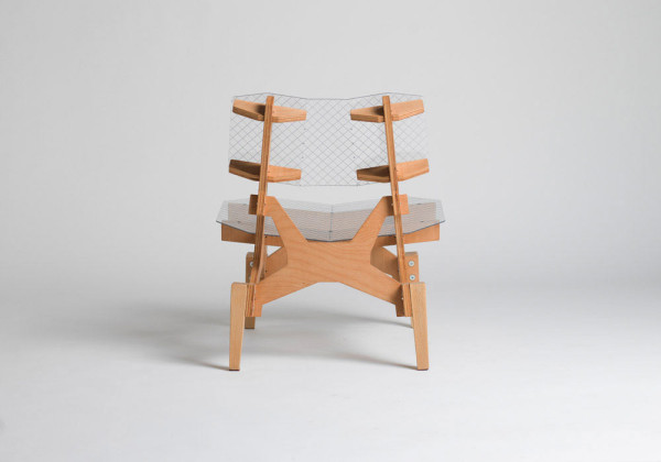 lese-series-chair-back