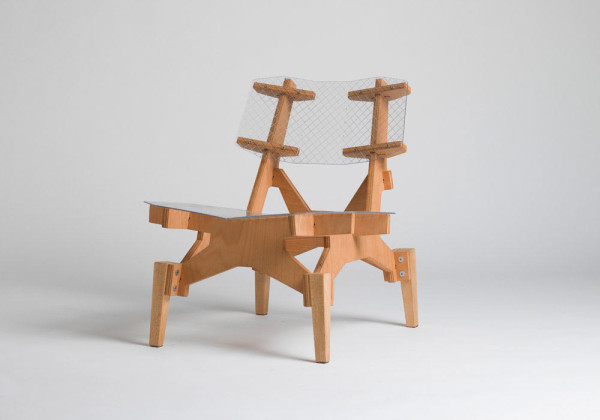 lese-series-chair-front