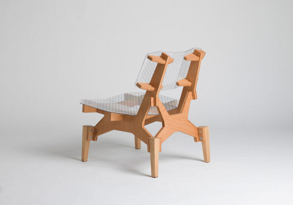 lese-series-chair-side