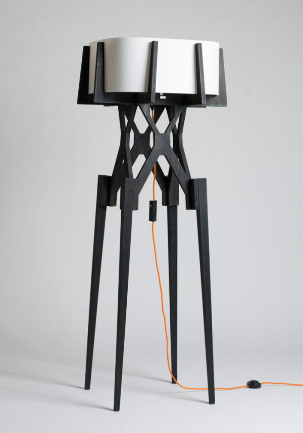 lese-series-lamp