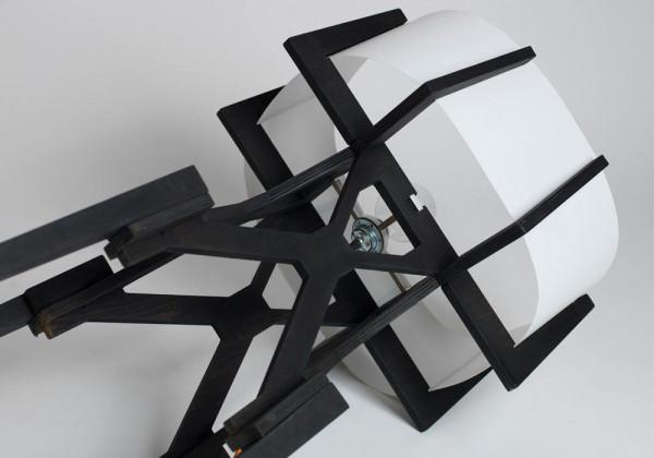 lese-series-lamp-closeup