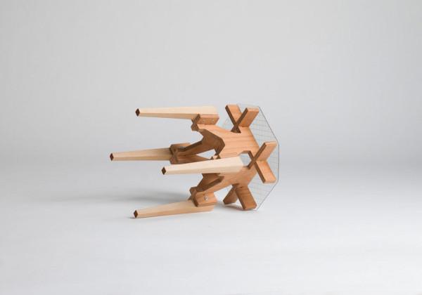 lese-series-stool-bottom