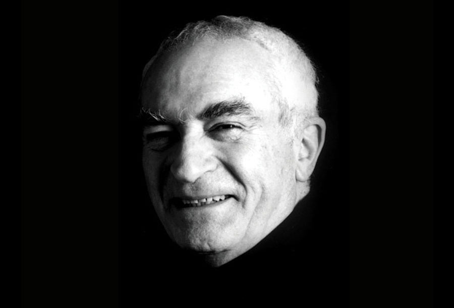 Support the Vignelli Legacy
