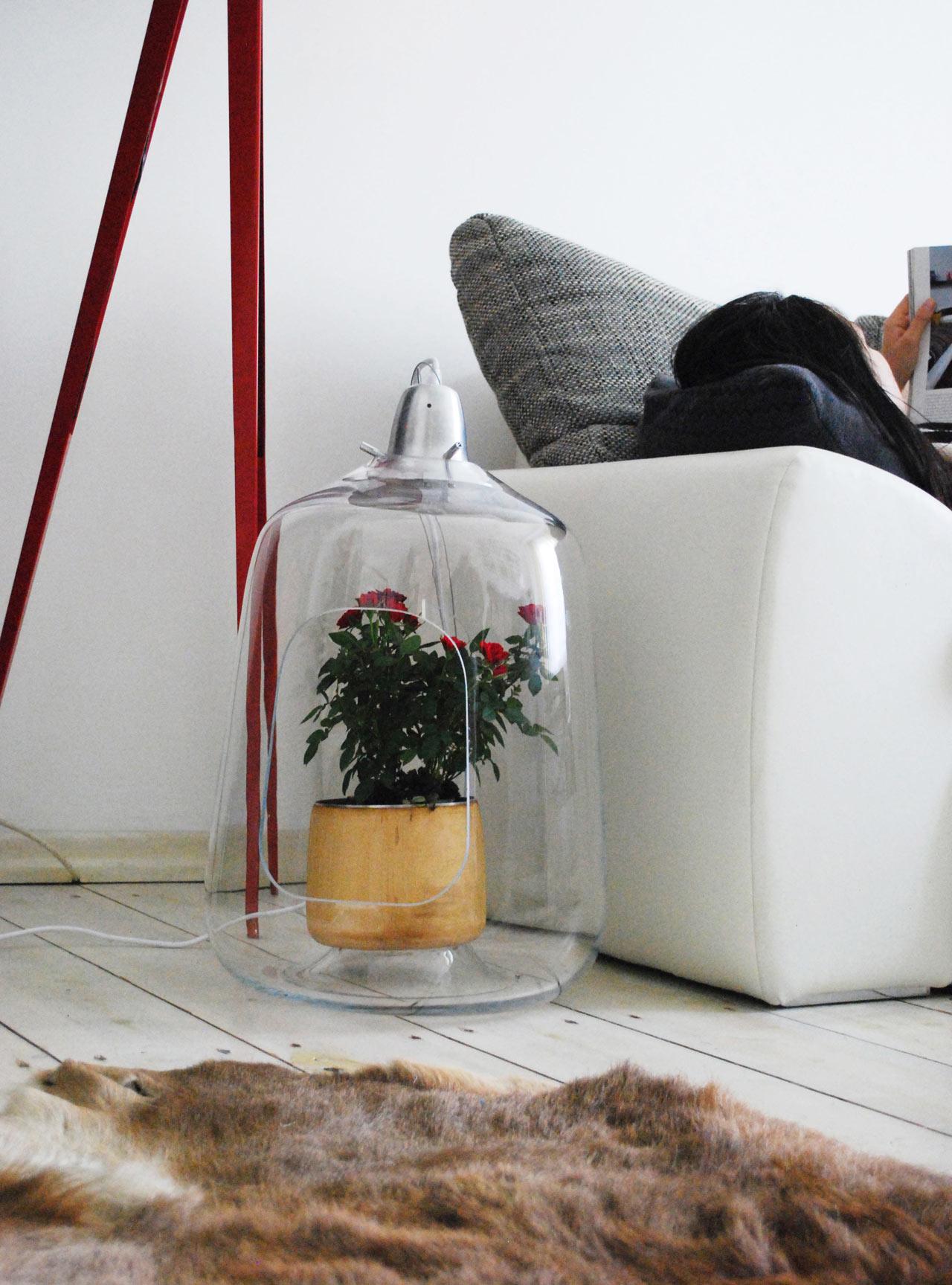 milo-led-lamp-planter-2