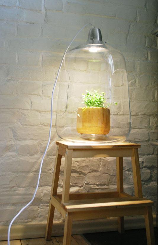 milo-led-lamp-planter-3