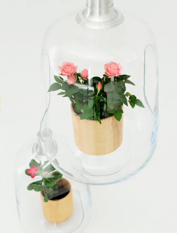 milo-led-lamp-planter-4