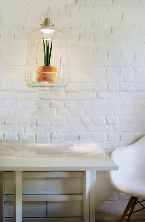 milo-led-lamp-planter-6