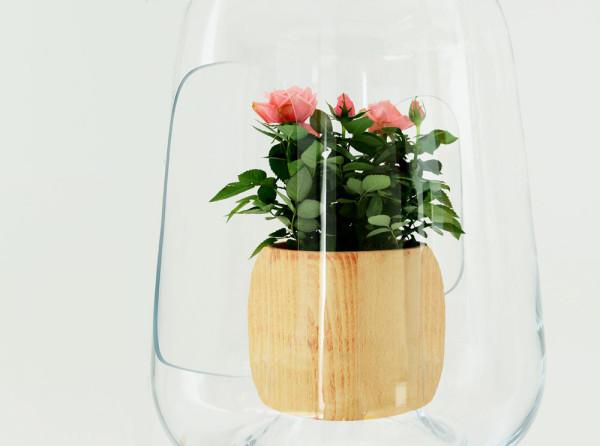 milo-led-lamp-planter-8