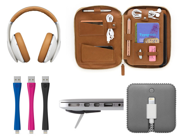 mobility-accessories-for-designers