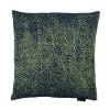 nomoretwist-new-textiles-modern-2