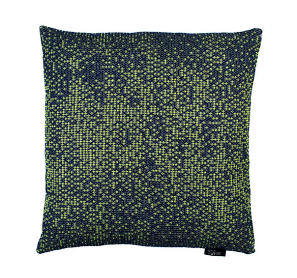 Graphic Textiles by NoMoreTwist in main home furnishings  Category