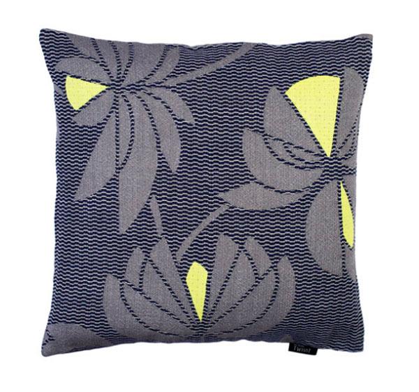 nomoretwist-new-textiles-modern-3