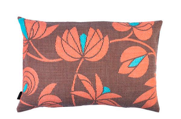 nomoretwist-new-textiles-modern-4