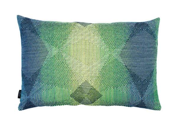 nomoretwist-new-textiles-modern-5
