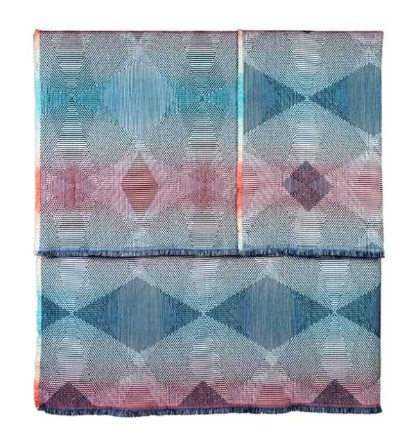 nomoretwist-new-textiles-modern-6