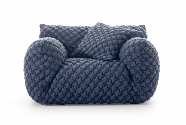 nuvola-collection-chair